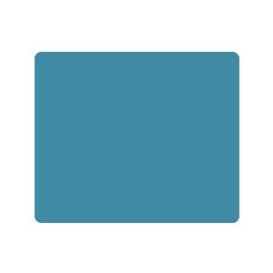 Automatická vodotlač obrázkov