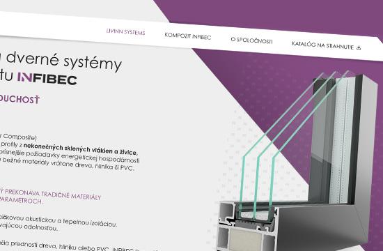 LIVINN systems s.r.o.
